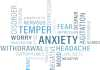 Mental Health and Substance Abuse Disorders - Image